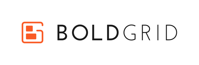 Image result for Boldgrid
