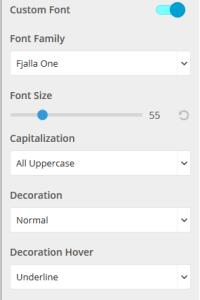 05-custom-font