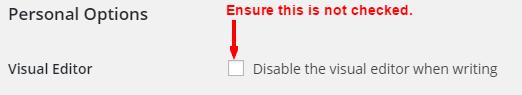 enable-visual-editor
