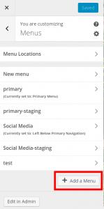 2016-1-adding-menu