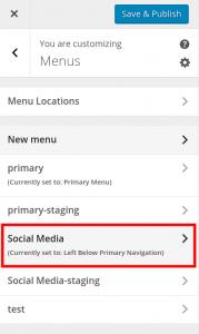 2016-6-social-media-menu