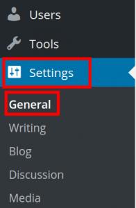 2640-1-general-settings