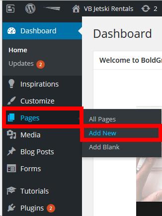 2643-1-click-add-new
