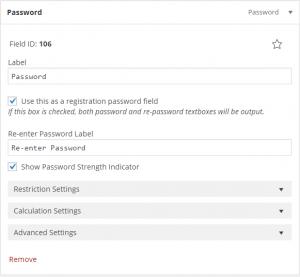 2958-1-password