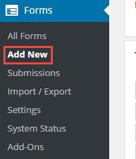 add-new