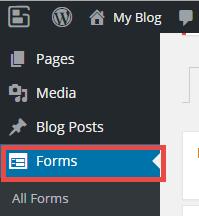 forms-menu
