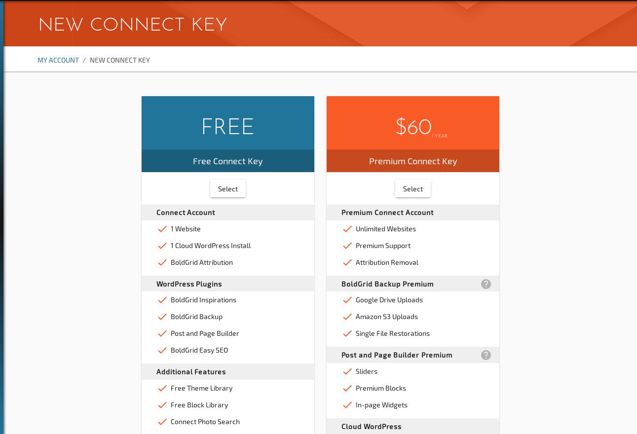 boldgrid-connect-key