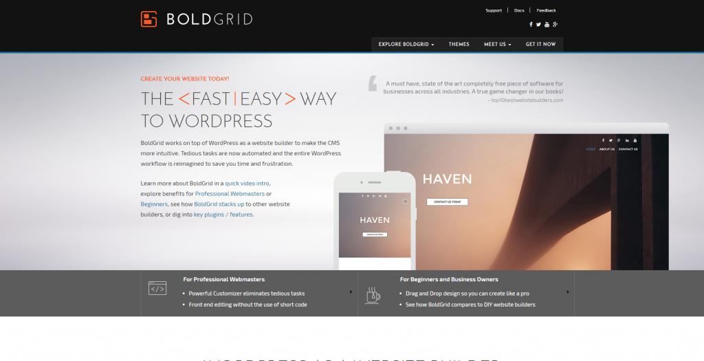 boldgrid-home-img