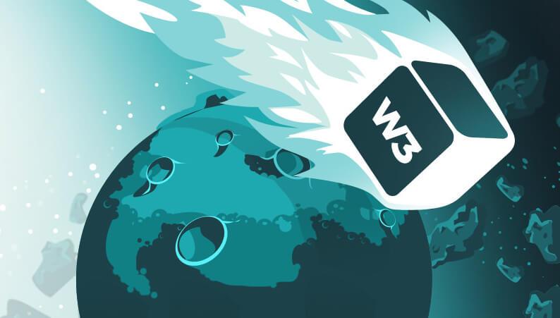 Total Cache - WordPress Performance Plugin - BoldGrid