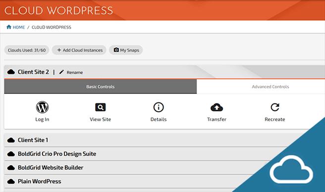 Free WordPress